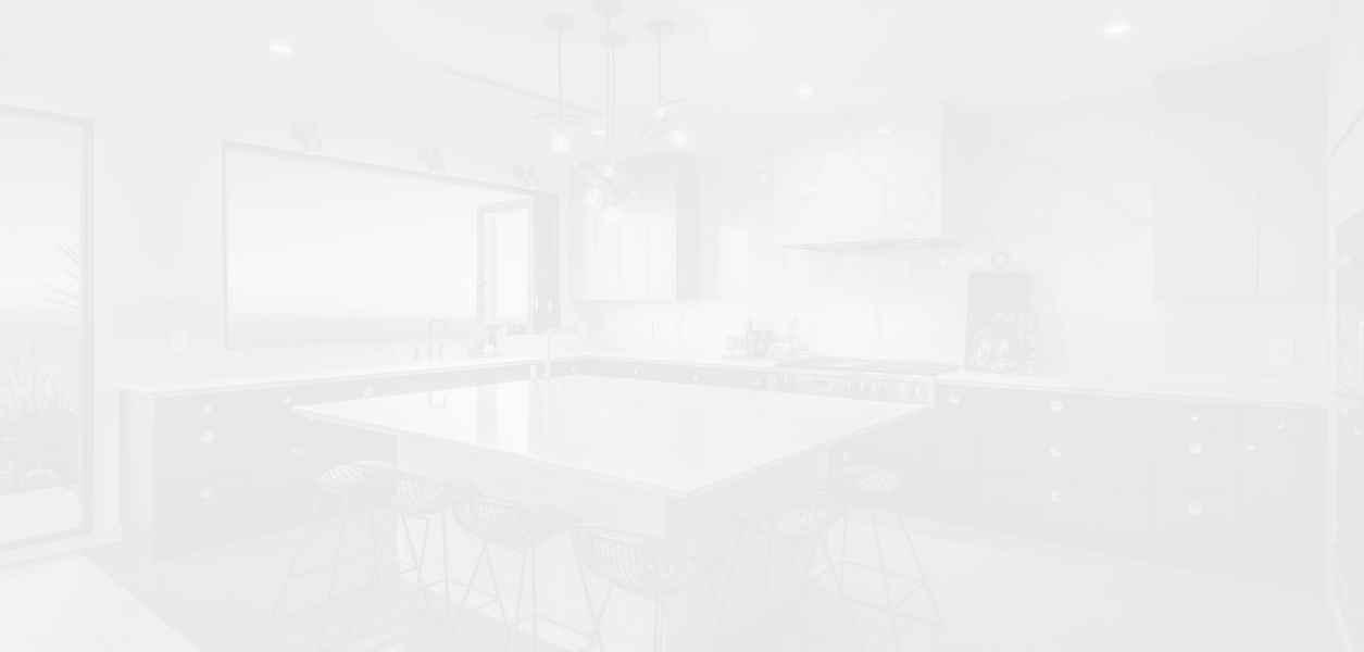 34 кухни от домовете на звездите (ГАЛЕРИЯ)