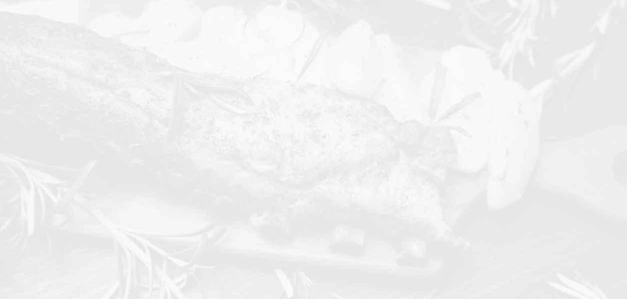 Вкусни свински ребърца а ла Криси Тейгън
