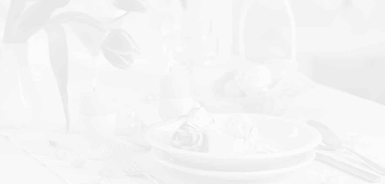 18 идеи за масата на Великден
