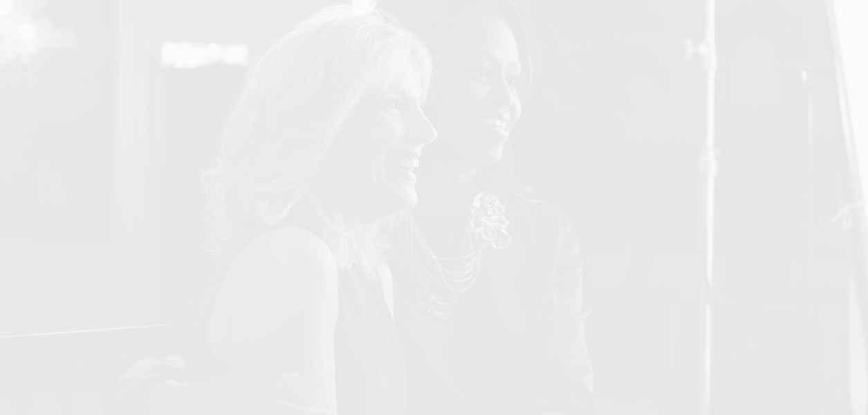 Мишел Обама и Джил Байдън: Пред и зад кадър