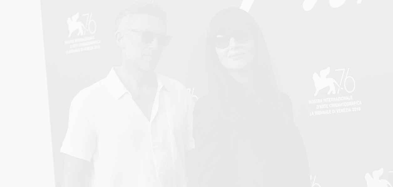 Моника Белучи, Венсан Касел и семейната ваканция в Италия, за която всички говорят
