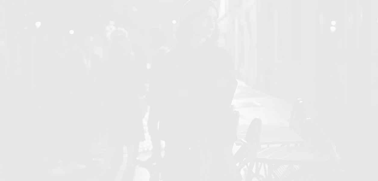 Netflix реши: Емили се завръща в Париж за втори сезон