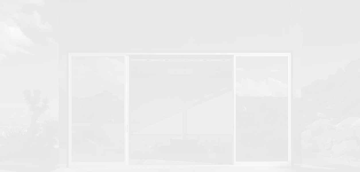 """""""Невидимата къща"""", която Деми Ловато обича да наема за уикенда"""
