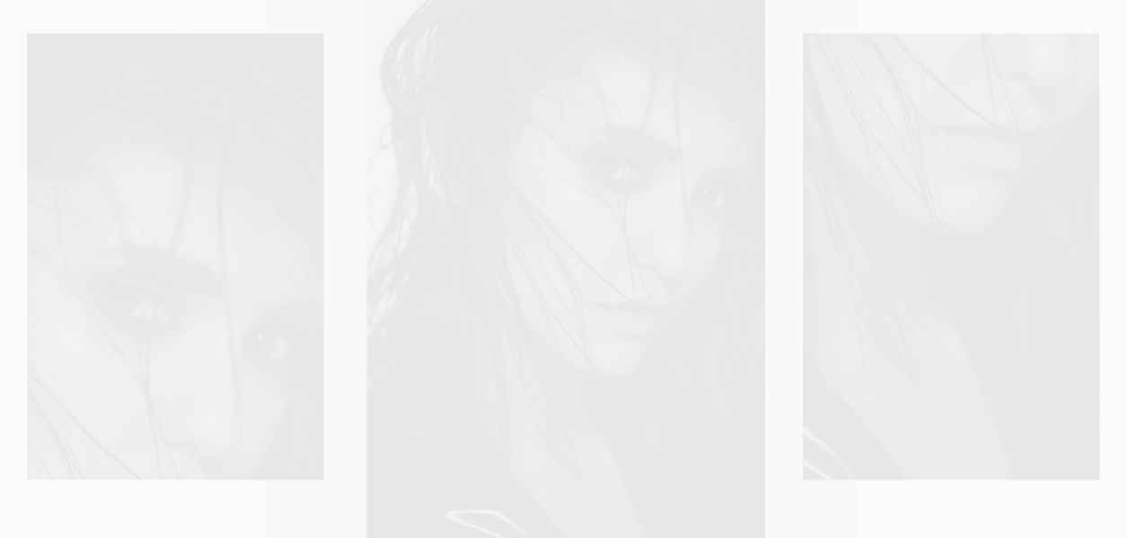 Beauty правилата на Нина Добрев