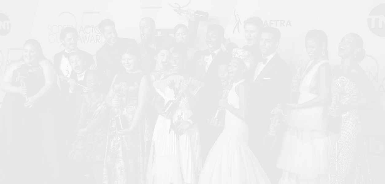 SAG Awards 2021, номинациите вече са ясни