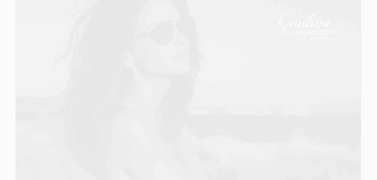 """Диляна Попова: На много малко места съм виждала залези като тези на """"Градина"""""""