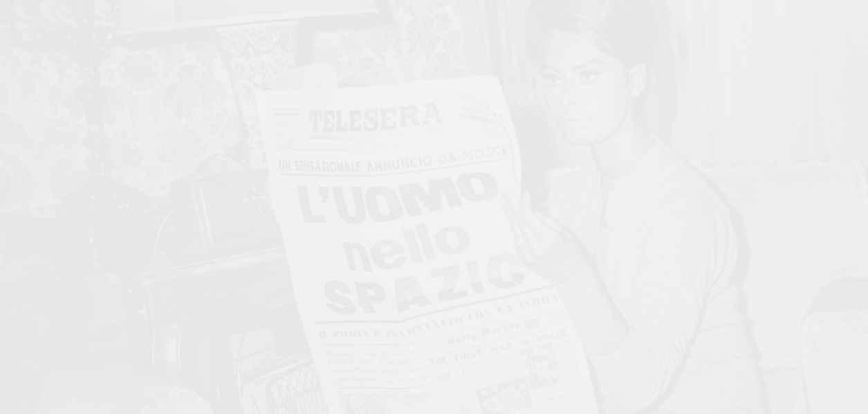 """София Лорен - гранд дамата на италианското кино дари своя глас на """"Италия, която пак устоя"""""""