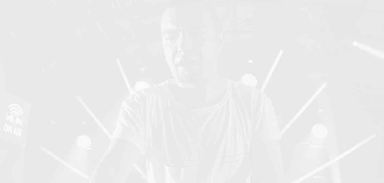 Страхил Велчев-KiNK пресъздаде звука на спорта с най-добрите български атлети