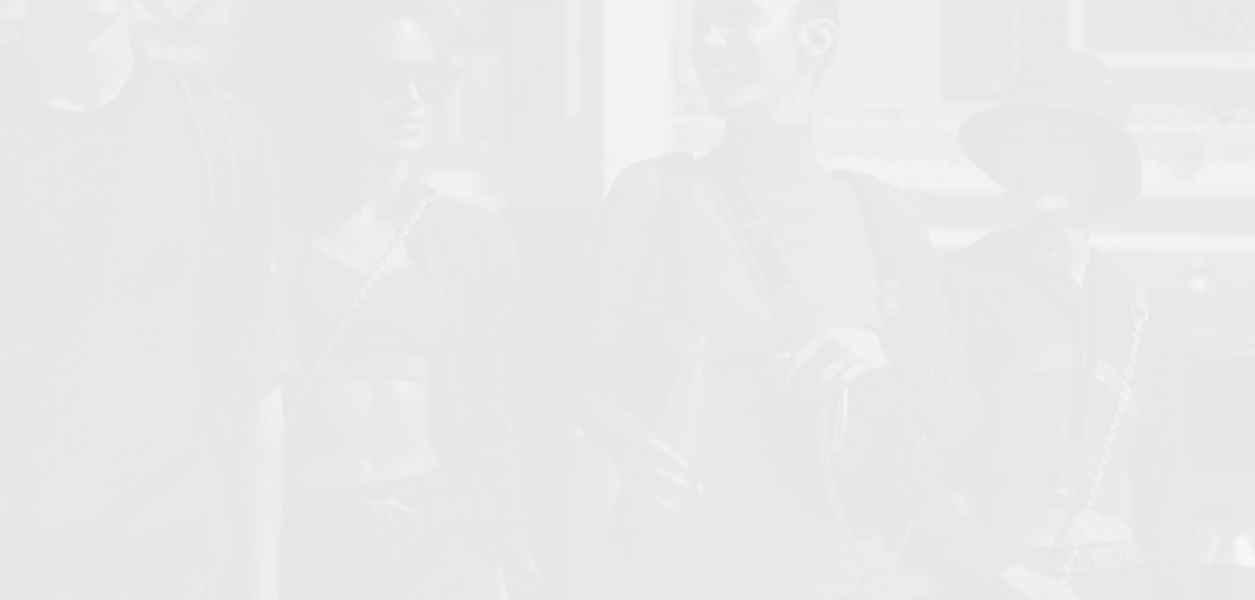 Бела Хадид отново е звездата в света на Michael Kors
