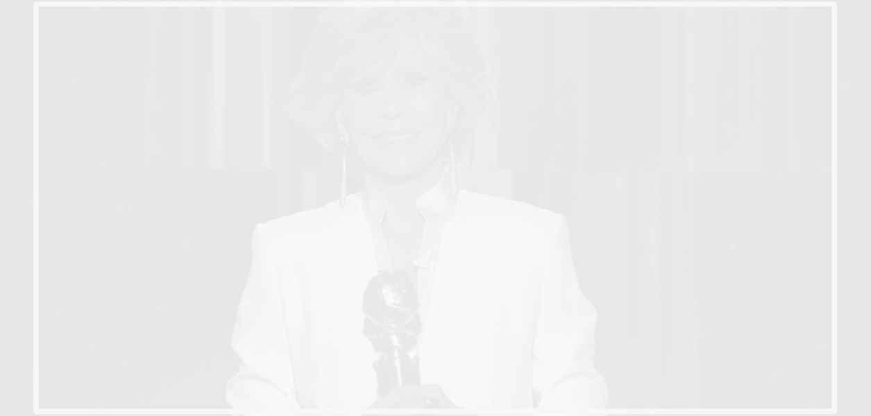 7 урока за живота, които да научим от Джейн Фонда