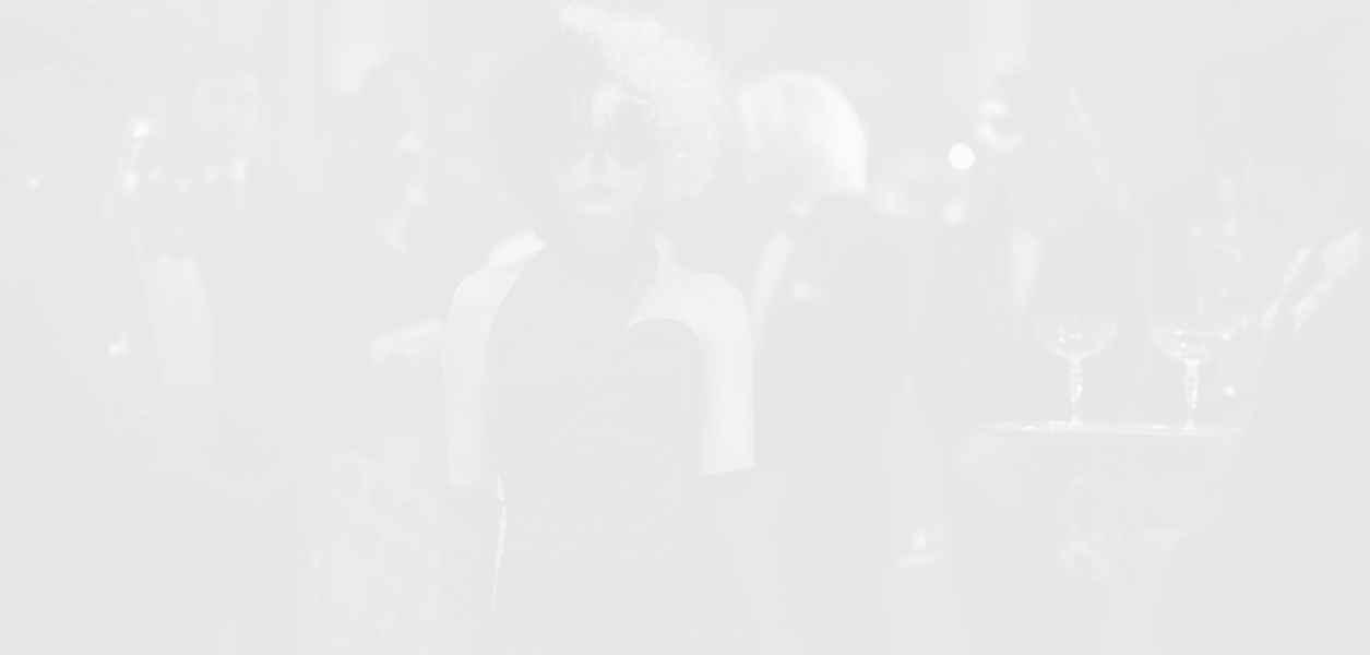 """Ема Стоун оглавява продължението на """"Круела"""""""