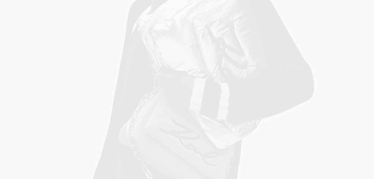 Karl Lagerfeld A/W 2021: Кайзерът би одобрил
