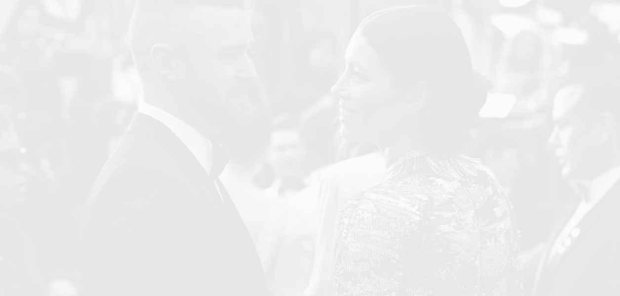 Джъстин Тимбърлейк потвърди, че с Джесика Бийл са станали родители за втори път