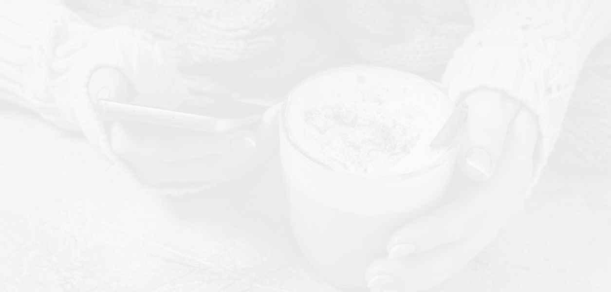 Знаехте ли това за безкофеиновото кафе?