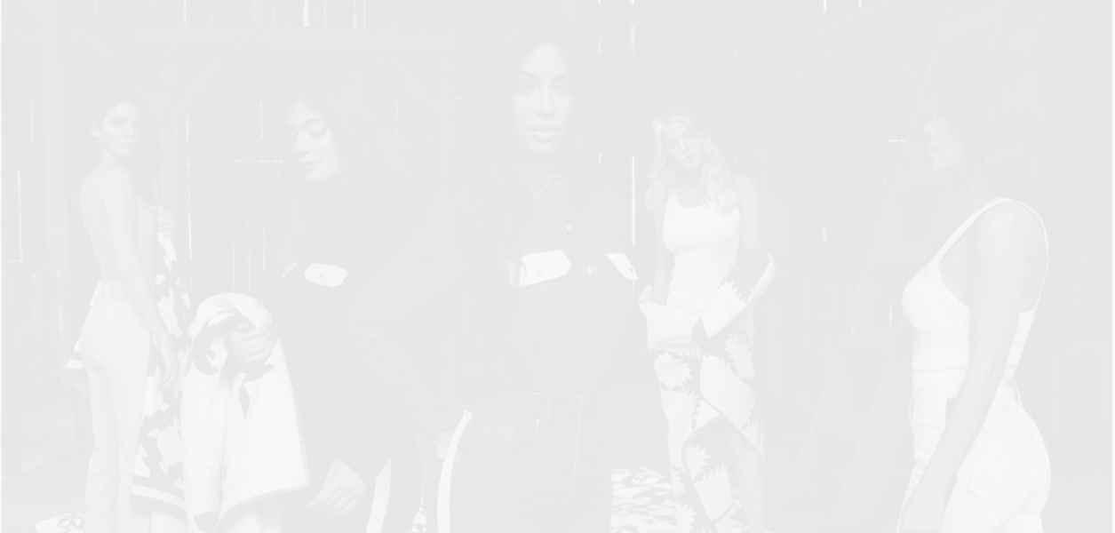 Вижте емоционалния трейлър за последния сезон на Keeping Up With The Kardashians