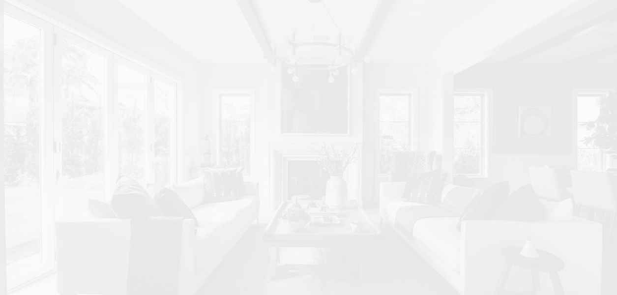 Една дума за новата къща на Лейтън Мийстър: УАУ!