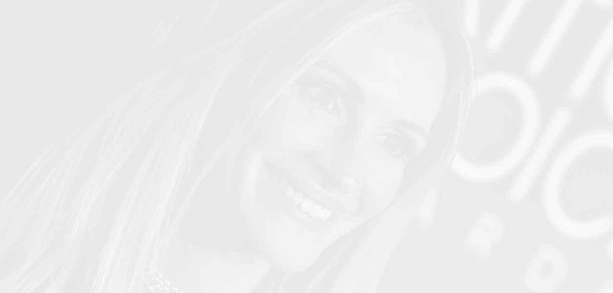 """Джулия Робъртс разкрива алтернативен край на """"Хубава жена"""""""