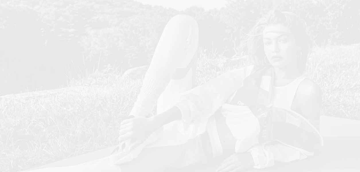 Джиджи Хадид потвърди бременността си и сподели първи подробности
