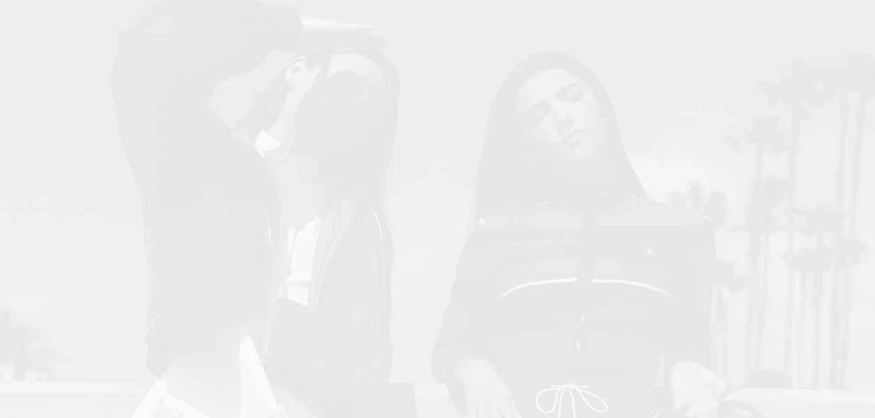 TikTok звезди превземат новата кампания на Louis Vuitton