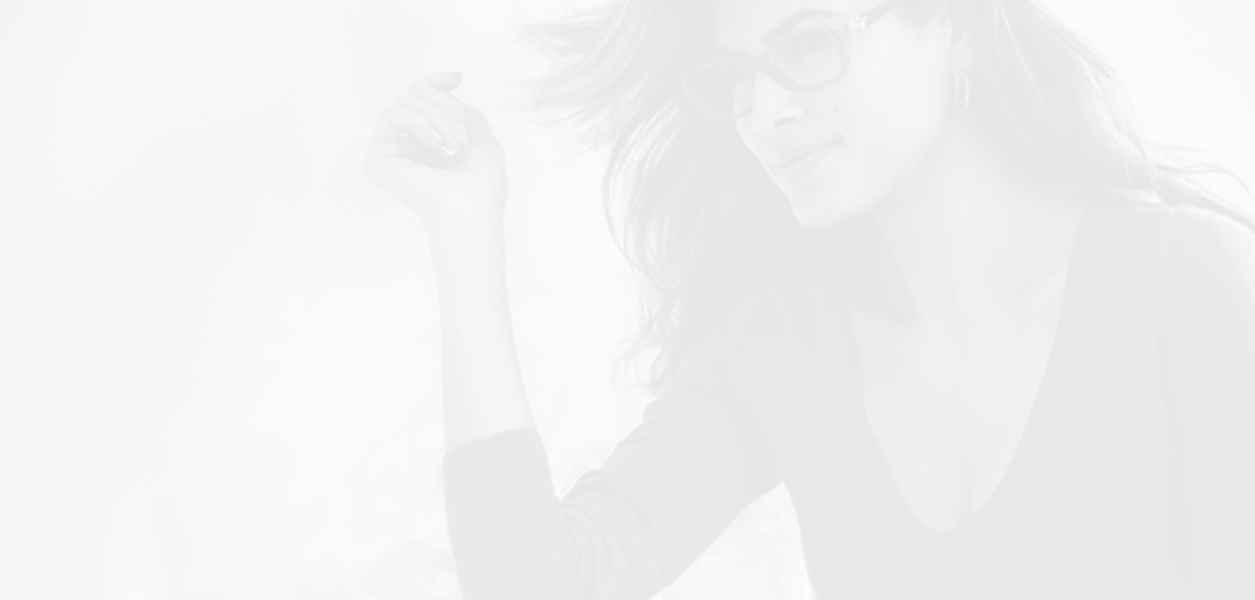 Голямата актьорска мечта на Ева Мендес
