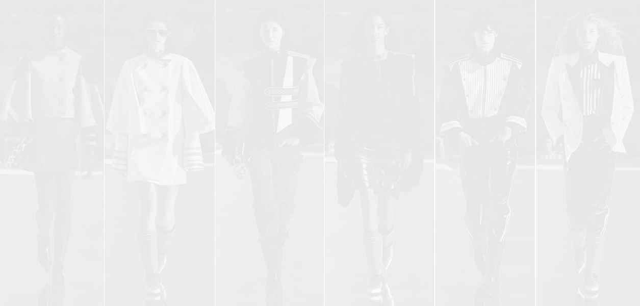 До ръба на атмосферата с Louis Vuitton