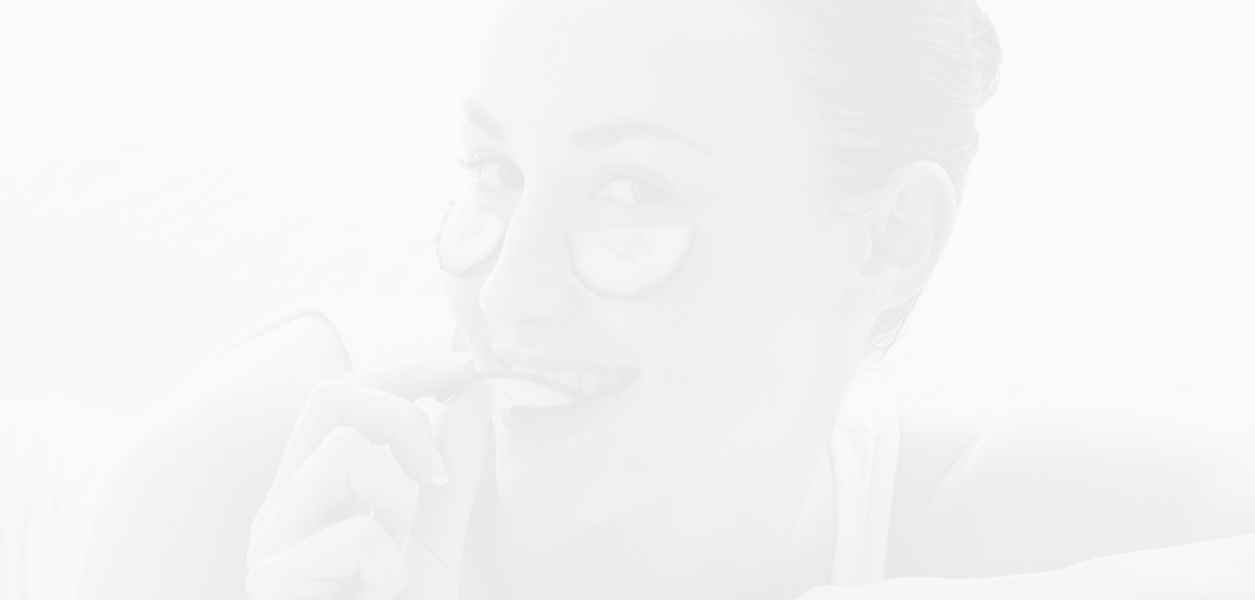 Класика или мит: краставица за околоочен контур