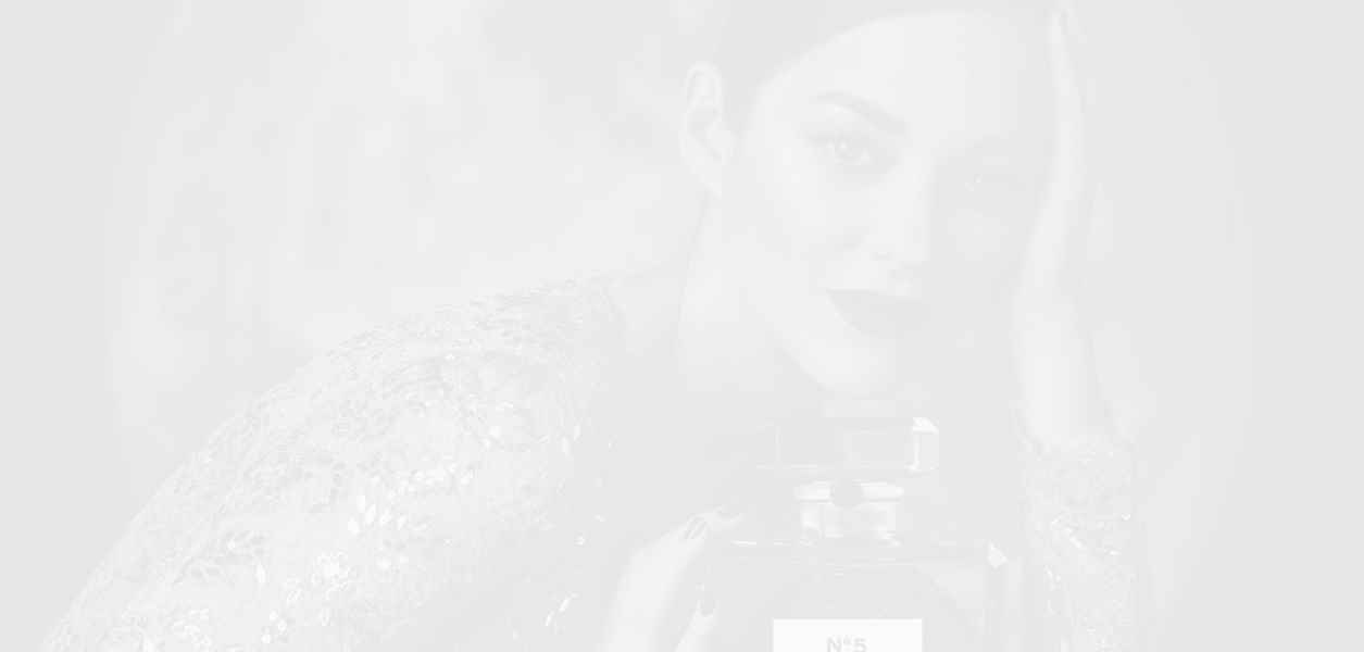 Марион Котияр, готова да представи Chanel N°5