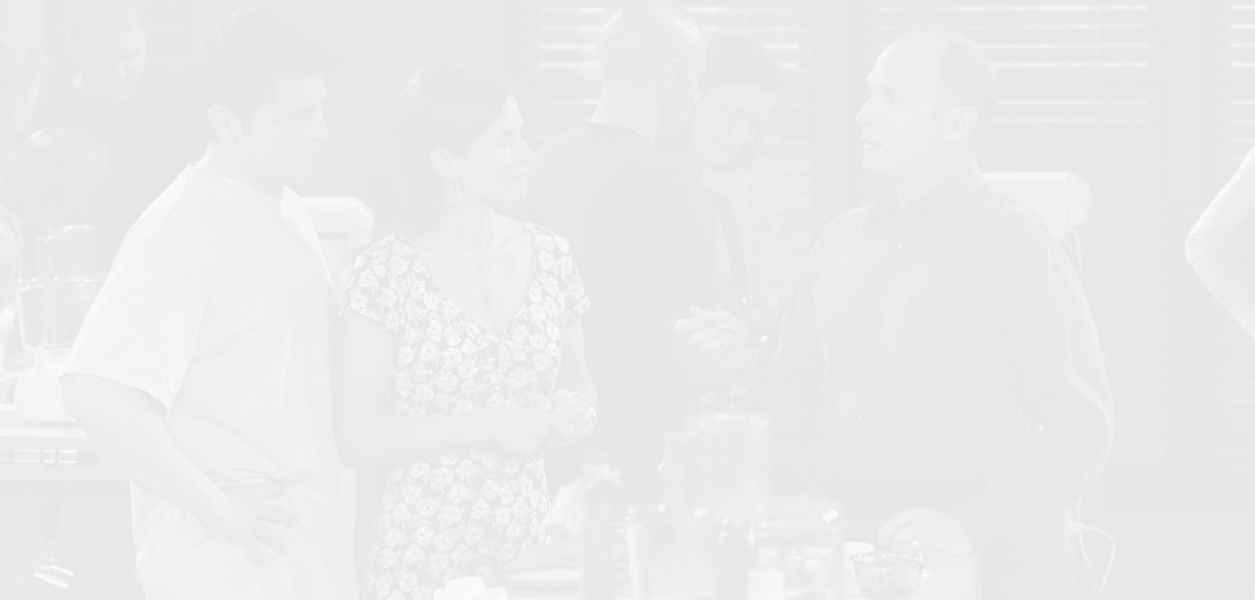 Влюбихме се в безглутеновите италиански бишкоти на Кортни Кокс