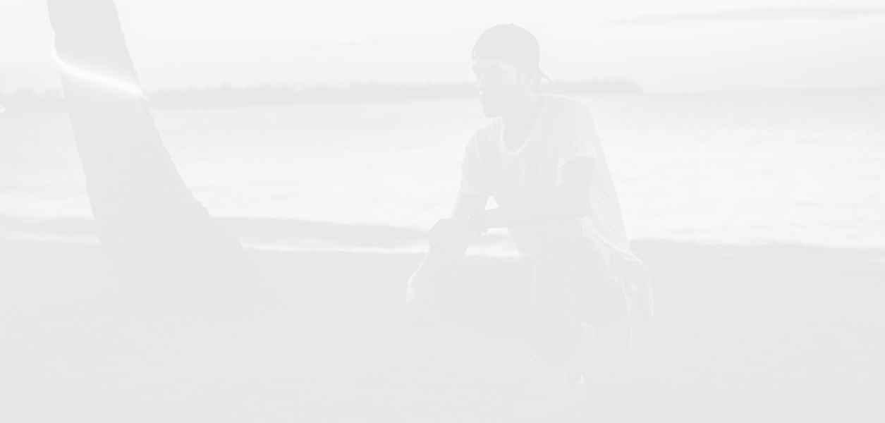Енрике Иглесиас посреща лятото с горещ нов хит