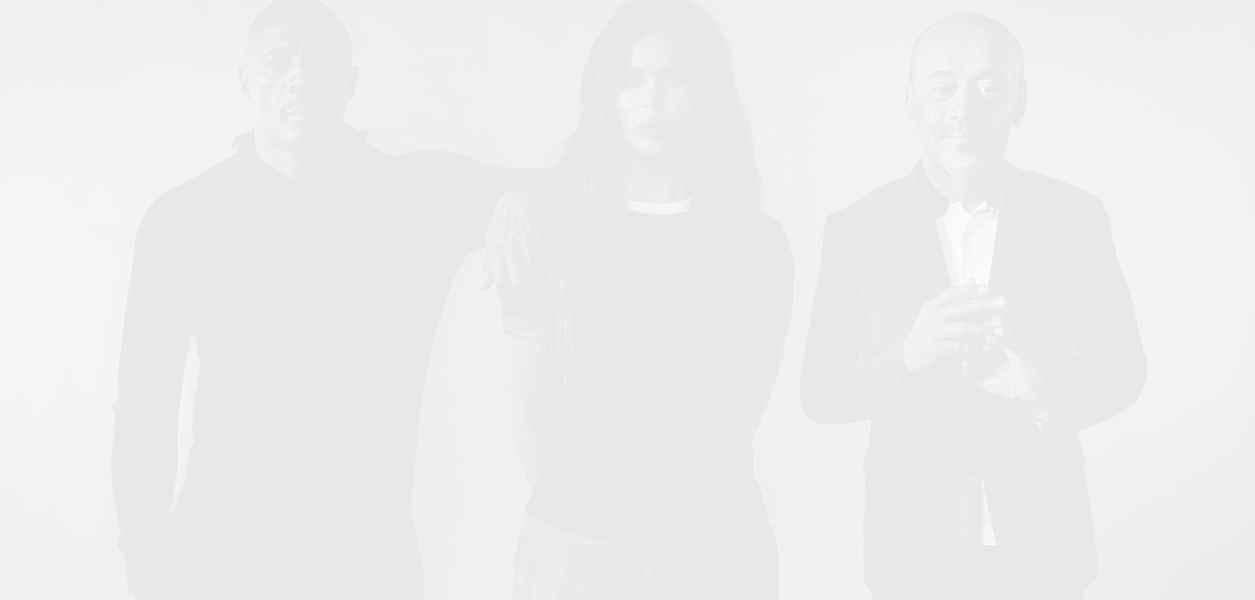 Сабрина и Идрис Елба представят дизайнерска колаборация с Christian Louboutin
