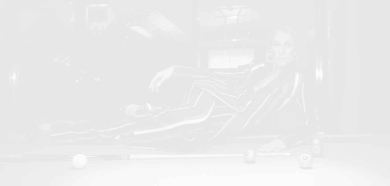 Селин Дион без грим и със специално обръщение към феновете си