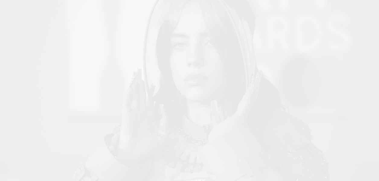 Били Айлиш представи първото безкрайно музикално видео