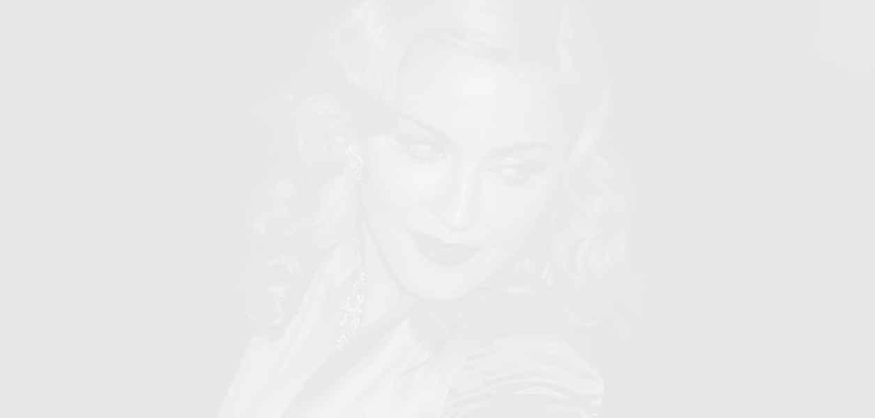 Мадона ще режисира филм за живота си