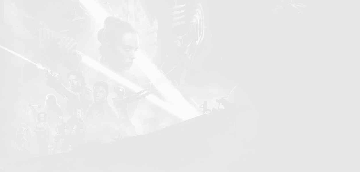 """""""Междузвездни войни: Възходът на Скайуокър"""" ще връхлети екраните!"""