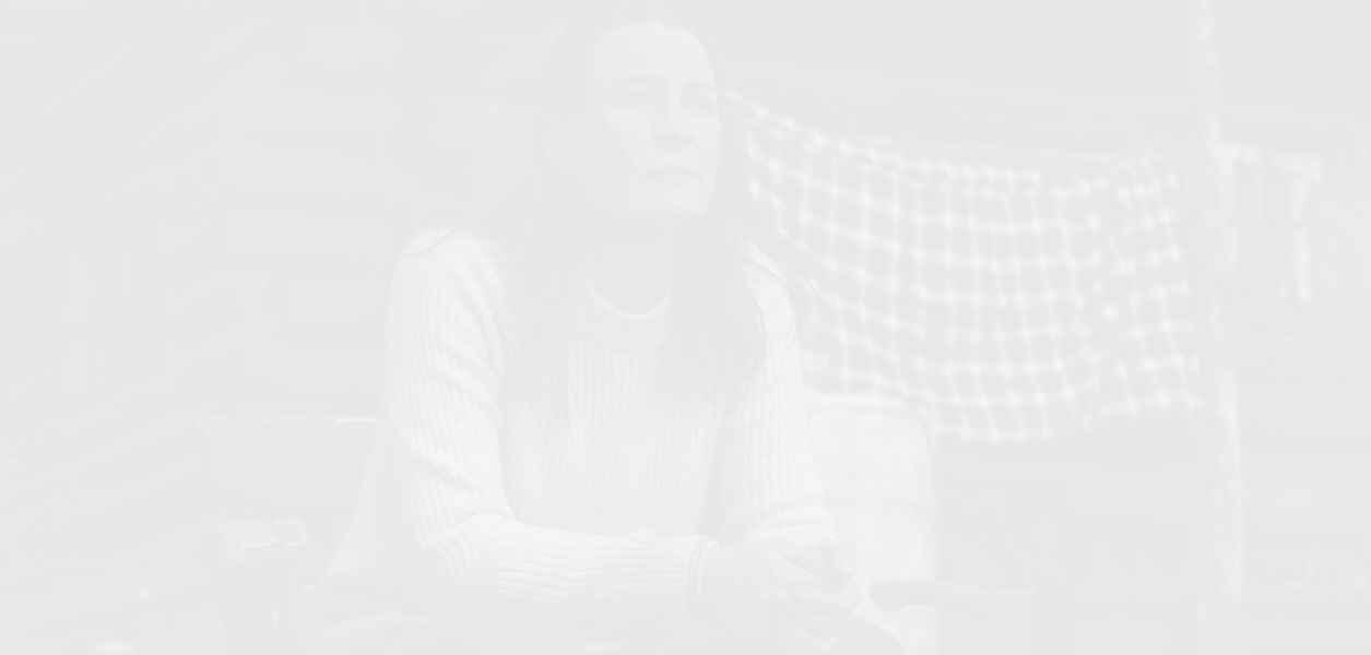 Гледаме режисьорският дебют на Робин Райт в кината през май