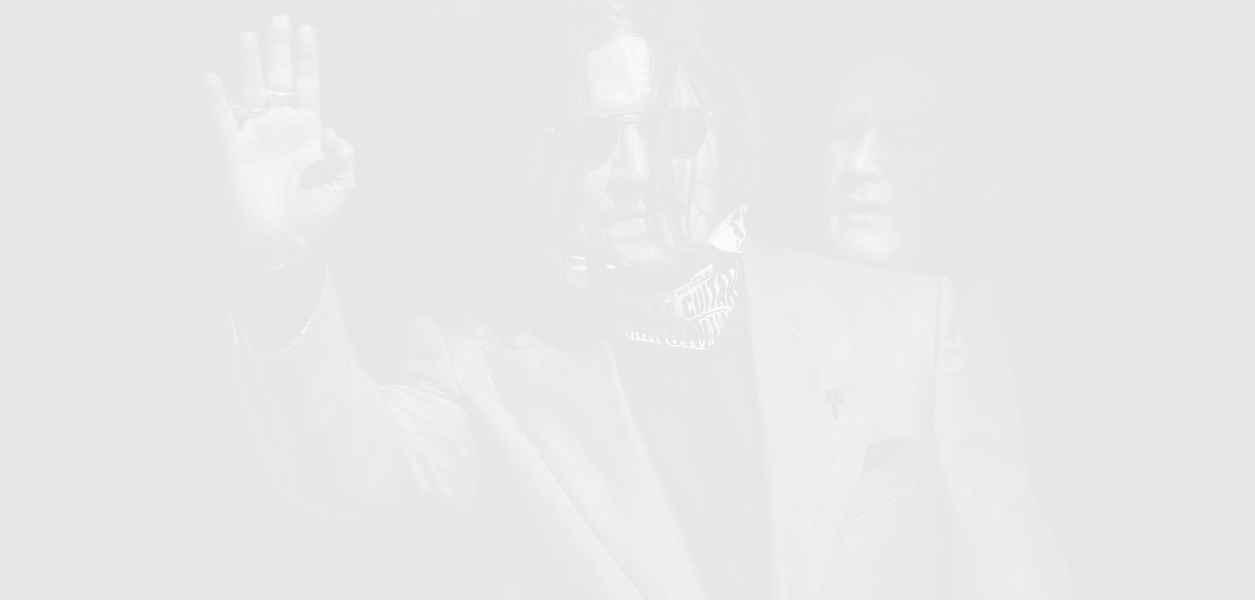 Джони Деп загуби делото за клевета срещу The Sun
