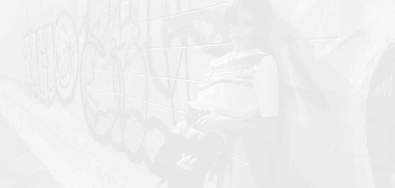 Кая Гербер отново е звездата на Louis Vuitton