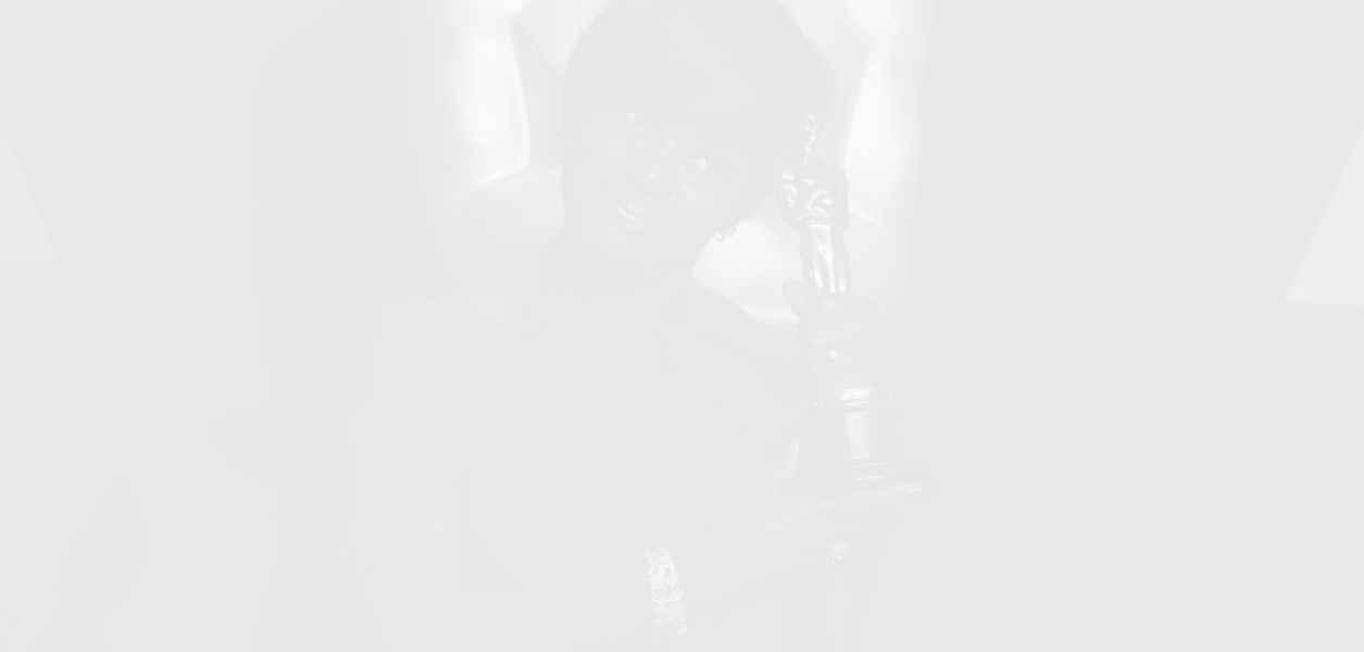 """Вайола Дейвис написа история с четвъртата си номинация за """"Оскар"""""""