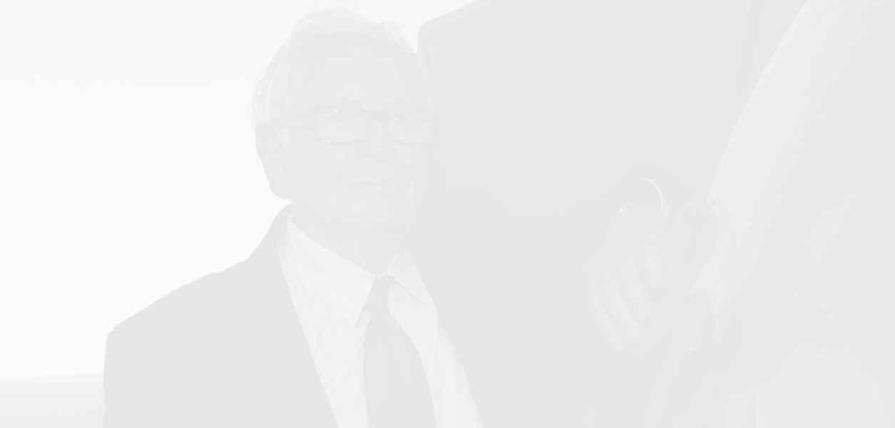Пиер Карден почина на 98 години