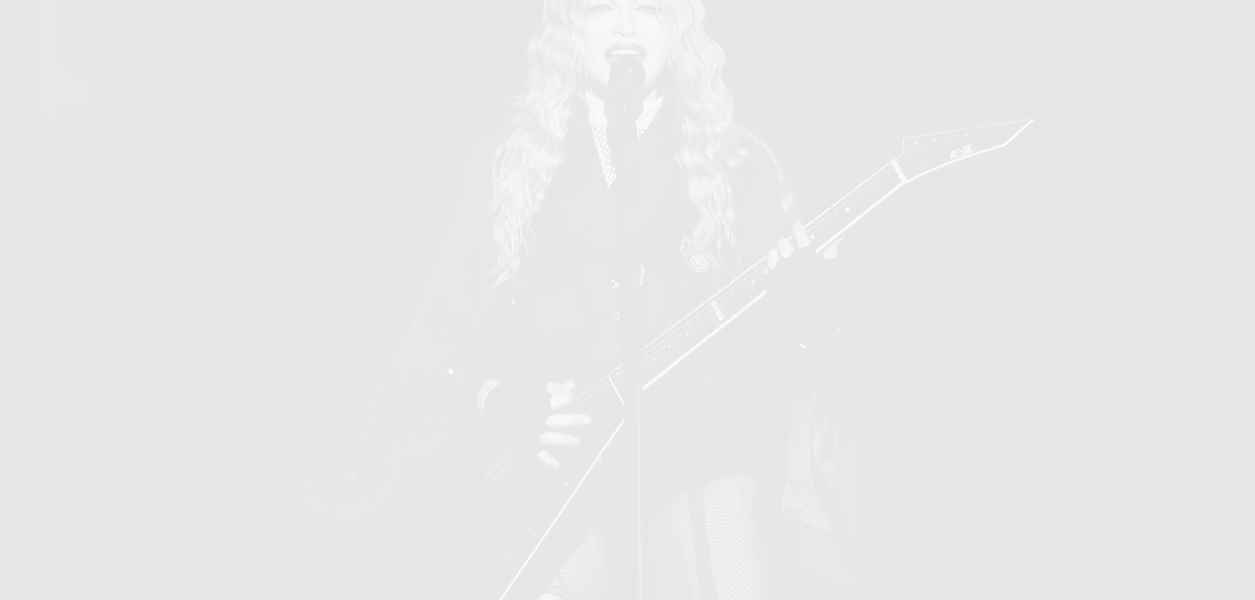 Концертът на Мадона в Лондон бе прекратен извънредно