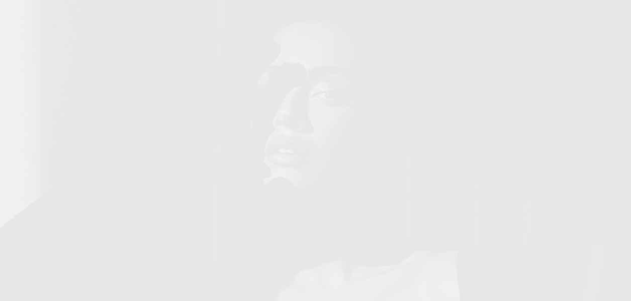 МОДА: Dark In The Night ft. Лорена Дюран