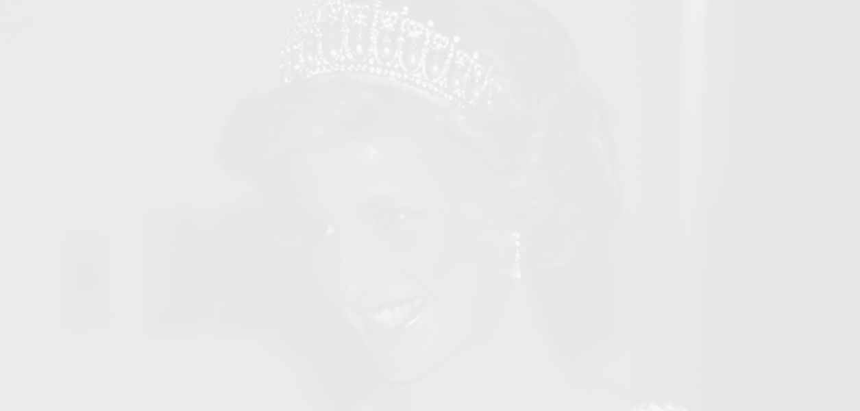 Шест начина, по които принцеса Даяна наруши протокола