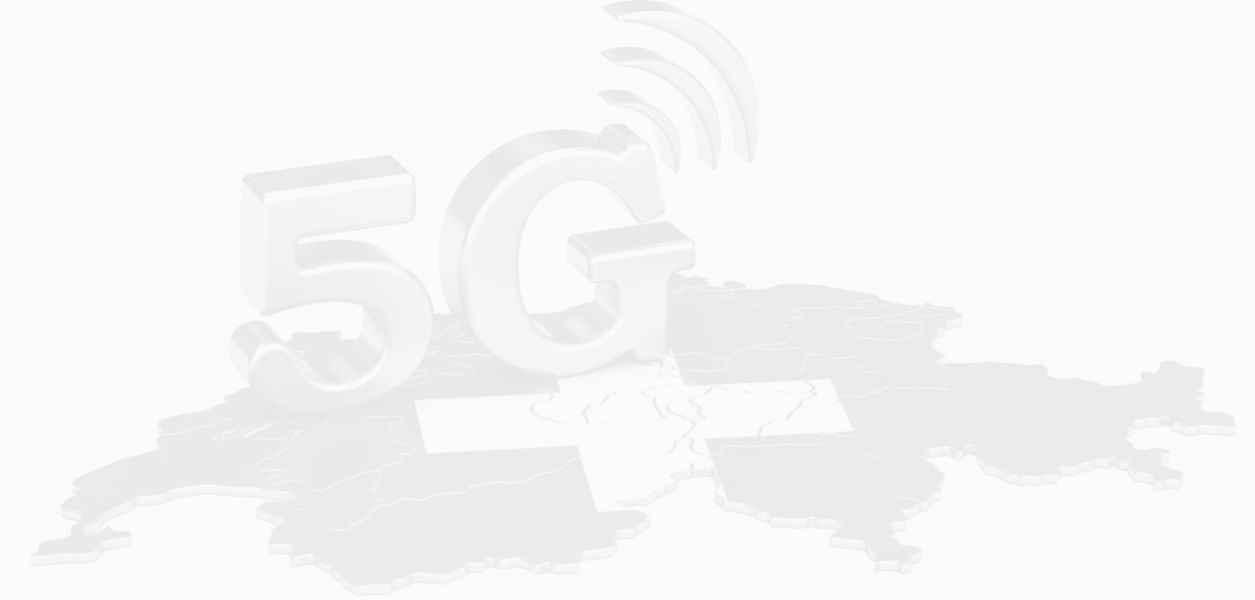Швейцария преминава към 5G. Гражданите са в паника