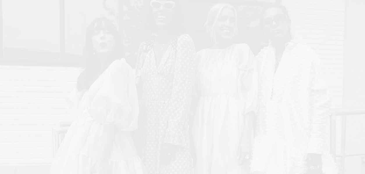 """Тенденции лято 2019: какво е """"UGLY DRESS"""""""