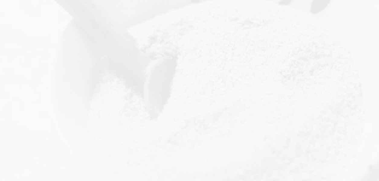 Псилиумът - безглутеновата алтернатива на овесените трици