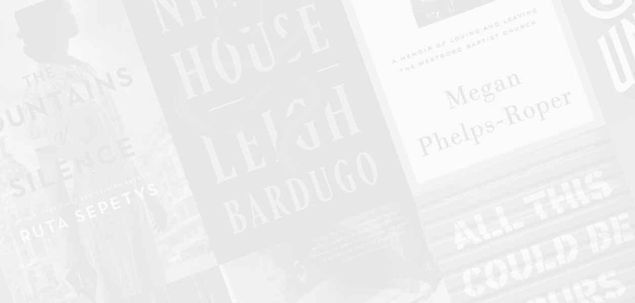Изкуствен интелект генерира цяла книжарница: романи, илюстрации, рецензии