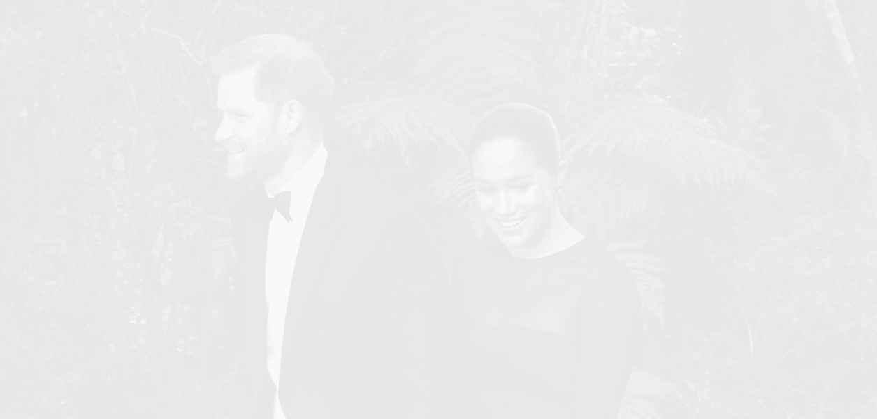 Меган Маркъл и принц Хари стават съседи на Ким Кардашиян?