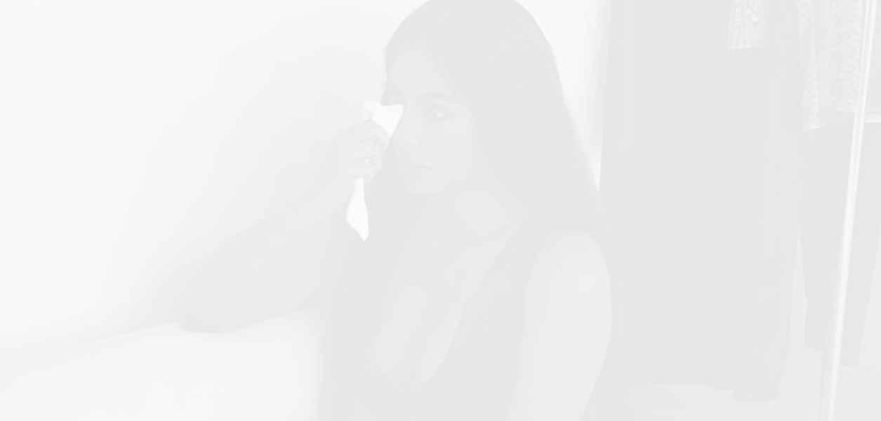 Ким Кардашиян е болна от неизлечима болест
