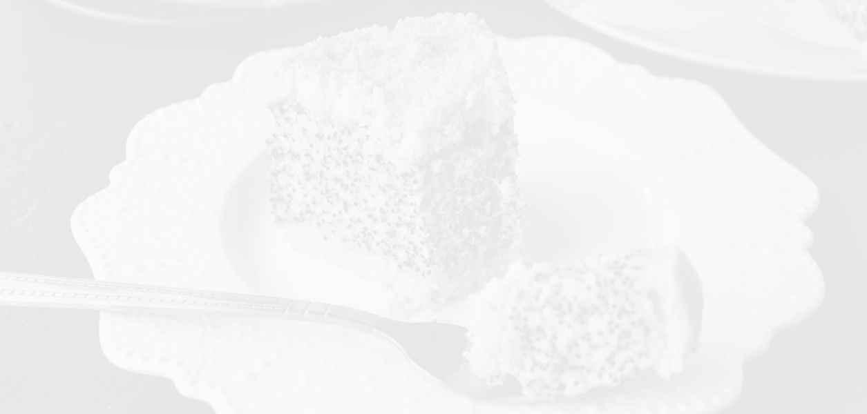 Кейк с маково семе и извара по немска рецепта