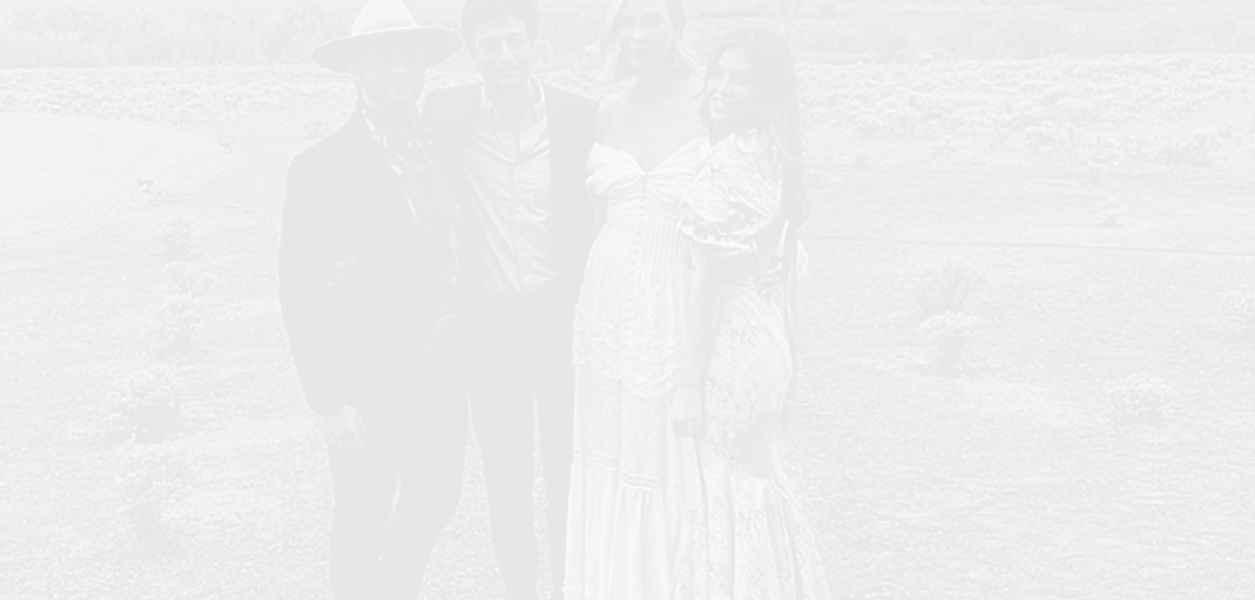 Втората сватба на Карли Клос и Джошуа Кушнер – любов и кънтри